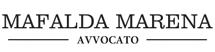 logo_avvocato_215x52